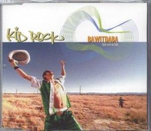 Bawitdaba - Image: Bawitdaba single