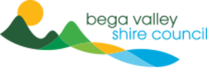Bega Valley Shire - Image: Bega Valley Shire Council Logo