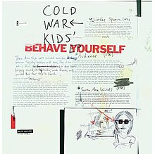 Behave-yourself-cvr.jpg