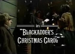 Blackadder's Christmas Carol.jpg
