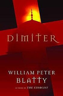 <i>Dimiter</i>