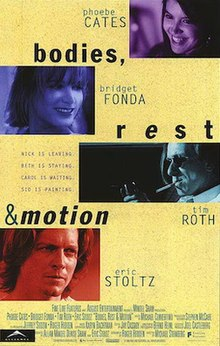 Bodies, Rest & Motion.jpg
