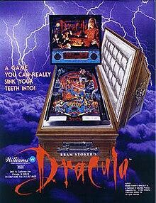 Bram Stoker's Dracula - pinball machine flyer.jpg