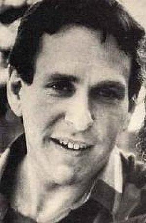 Arthur J. Bressan Jr.