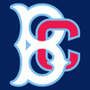 Brooklyn Cyclones (cap insignia).png
