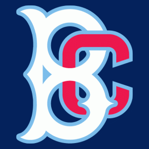 Brooklyn Cyclones - Image: Brooklyn Cyclones (cap insignia)