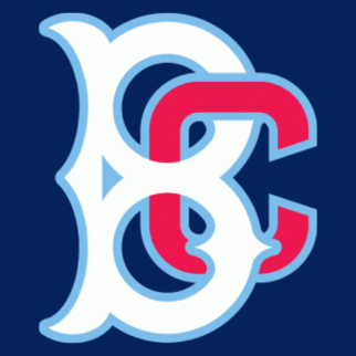 Brooklyn Cyclones (cap insignia)