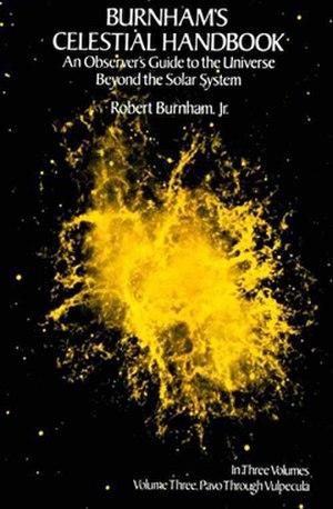 Robert Burnham Jr. - Image: Burnham vol 3
