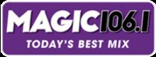 CIMJ MAGIC106.1-logo.png