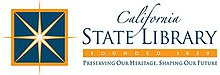 California State Library Logo.jpg