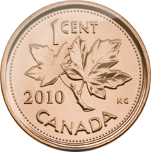 220px-Canadian_Penny_-_Reverse.png