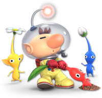 Captain Olimar.png