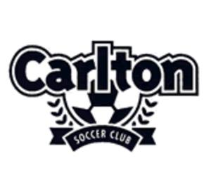 Carlton SC - Image: Carlton soccer club