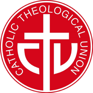 Catholic Theological Union - Image: Catholic Theological Union Seal