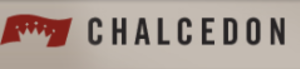 Chalcedon Foundation - Image: Chalcedon Foundation Logo