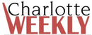 Charlotte Weekly logo.png