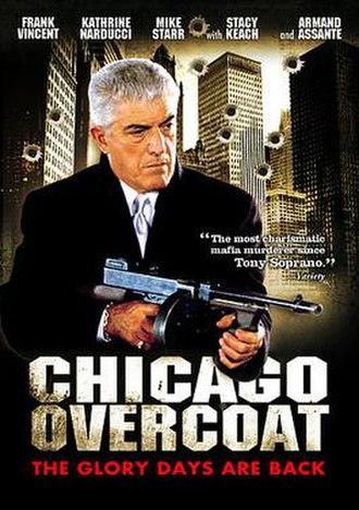Chicago Overcoat - Image: Chicago Overcoat