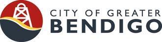 City of Greater Bendigo - Image: City of Greater Bendigo logo
