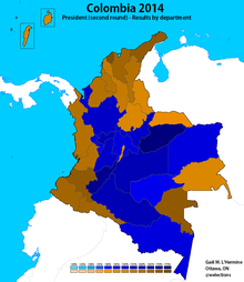 Colombia-2014-President-R2.png