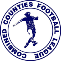 Combined Counties Football League logo.png