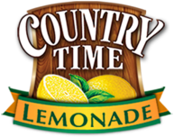 CountryTime logo.png