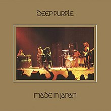LIVE AT LEEDS, EL ALBUM EN DIRECTO MAS DIRECTO DE TODOS LOS DIRECTOS 220px-Deep_Purple_Made_in_Japan