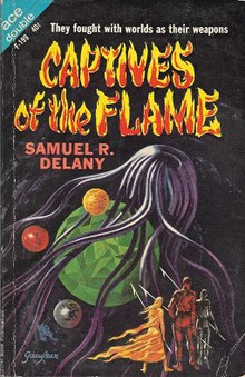 Delany Captives-of-the-Flame.jpg