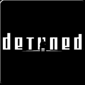 .detuned - Image: Detuned