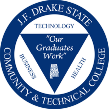DRAKE STATE Community and Technical College  Mission