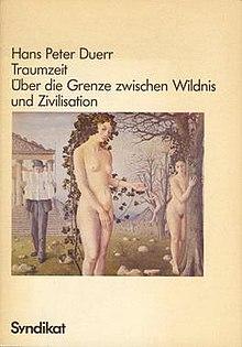 Dreamtime, German version.jpg