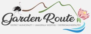 Eden District Municipality - Image: Eden Co A