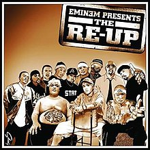 220px-Eminem_Presents_the_Re-Up.jpg