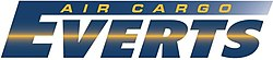Everts Air Cargo Logo.jpg