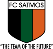 180px-FC_Satmos.png