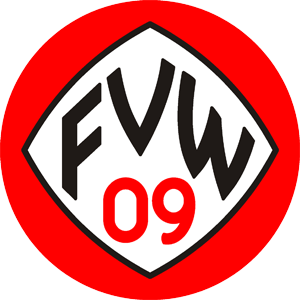 FV 09 Weinheim - Image: FV 09 Weinheim