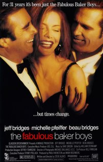 1989 film by Steve Kloves