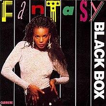 Fantasy (song).jpg
