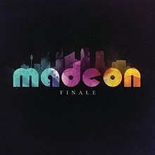 Finale - Madeon