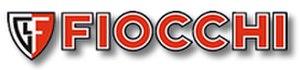 Fiocchi Munizioni - The Fiocchi Munizioni Logo.