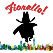 Fiorello (theater poster).png