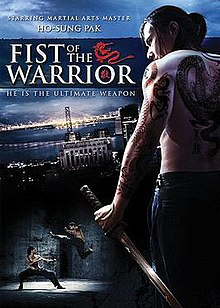 Fist of the warrior cover.jpg