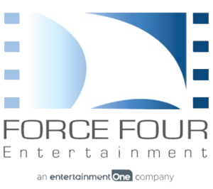 Force Four Entertainment - Image: Force Four Entertainment