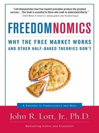Freedomnomics-book.JPG