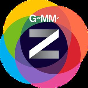 GMM Z - Image: GMM Z Logo