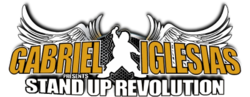 Gabriel Iglesias Presents Stand Up Revolution.png