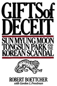 Gifts of Deceit book.jpg
