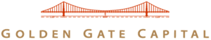 Golden Gate Capital - Golden Gate Capital logo