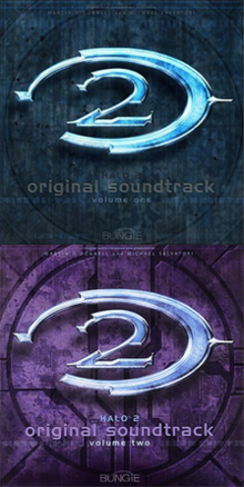 Halo2-ost-volumes.png