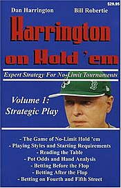 Harrington on Hold 'em.jpg