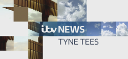 ITV News Tyne Tees.png